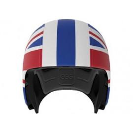 skin Jack 'very british' pour casque multisport EGG